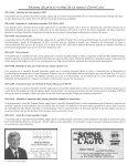 Vaillant, mai 2011 - Cap-Saint-Ignace - Page 4