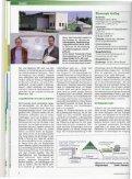 . pflanzen - Rothmoser - Seite 5