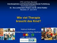 Dr. Helmut Hollmann Vortrag