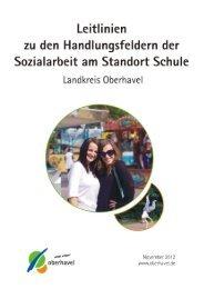 Untitled - Landkreis Oberhavel