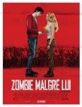 James Franco Mila Kunis - Cineplex.com - Page 3