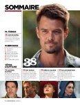 James Franco Mila Kunis - Cineplex.com - Page 4
