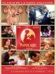 James Franco Mila Kunis - Cineplex.com - Page 7