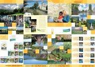Info_mit_Karte_830x580_2012:Karten Prospekt - Paderborner Land