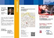 Infos hier! - Kreis Paderborn