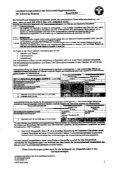 Schächte für Abgasleitungen - Kreis Stormarn - Seite 4
