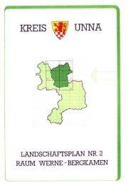 Text - Kreis Unna
