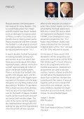 11plus_workbook_e - Page 6
