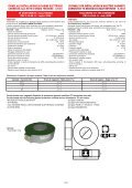 12 Media tensione ITA_GB 2012_01 Modulari ITA (1-37) - Page 4