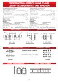 12 Media tensione ITA_GB 2012_01 Modulari ITA (1-37) - Page 7