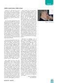 Blitzlicht-2010-03 - Kreuzbund Diözesanverband München und ... - Seite 3