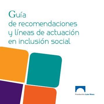 Guia_Inclusion_FLV_ACCESIBLE_VF
