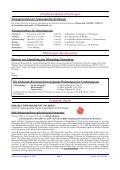 Kriebsteiner Gemeindebote - Gemeinde Kriebstein - Seite 2