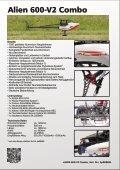Helikopter und Zubehör von Heli Professional by Krick Modelltechnik - Seite 6