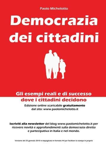 democrazia-dei-cittadini-A4-del-25-01-10