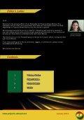january-2013 - Page 2