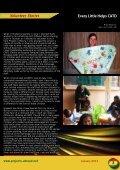 january-2013 - Page 3