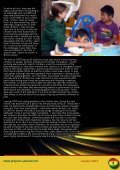 january-2013 - Page 4