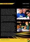january-2013 - Page 5