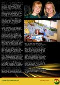 january-2013 - Page 6