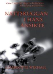 Charlotte_Wikhall_Nattskuggan_i_hans_ansikte