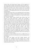 Charlotte_Wikhall_Nattskuggan_i_hans_ansikte - Page 7