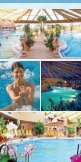 Flyer der Therme - Therme Bad Wilsnack - Seite 5