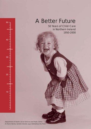 childcare-50years