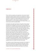 childcare-50years - Page 5