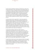 childcare-50years - Page 6