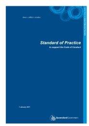 det-code-of-conduct-standard-of-practice