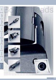 FRE - J - Boring heads.cdr - Kromer GmbH