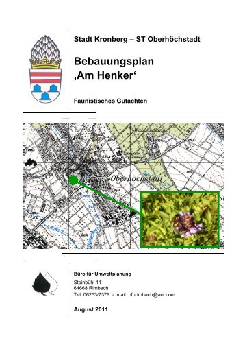 book geographies of