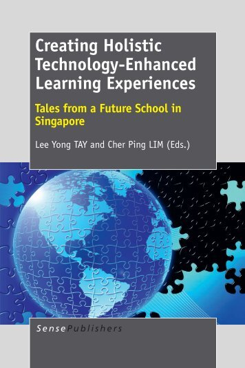 1517-creating-holistic-technology-enhanced-learning-experiences