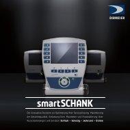 smartSCHANK - KMZ-Kassensystem GmbH