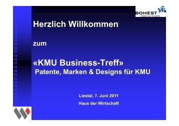 2011-06-07 KMU Business-Treff Präsentation.pdf