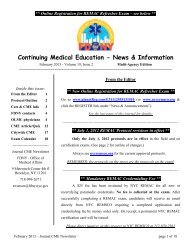 cme_journal_2013_02