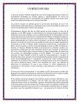 PATRICIA-VOLKOW-2013-02-11-UnMundoSinSida - Page 2