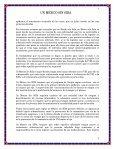 PATRICIA-VOLKOW-2013-02-11-UnMundoSinSida - Page 3