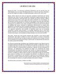 PATRICIA-VOLKOW-2013-02-11-UnMundoSinSida - Page 4