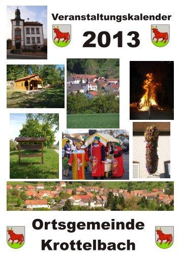 Veranstaltungen Ortsgemeinde Krottelbach 2013.pdf