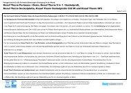 Verlegeanleitung Knauf Therm Perimeter Wand (PDF / 54 KB
