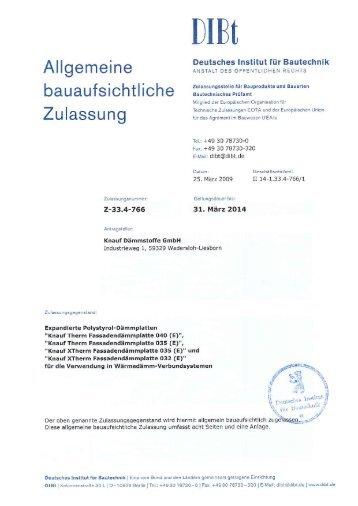 20 Free Magazines From Knaufdaemmstoffe