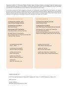 prueba - Page 5