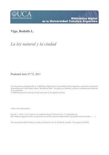 ley-natural-ciudad-rodolfo-vigo