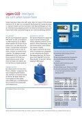 Prospekt G125(pdf) - Home [www.deines-waermetechnik.de] - Seite 2
