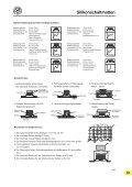 10 - Knitter-Switch - Seite 2