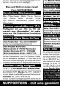 9 Jahre sind genug! - Karlsruher SC - Seite 2