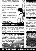 9 Jahre sind genug! - Karlsruher SC - Seite 3