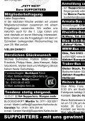 pour toujours - per sempre Karlsruhe - Hertha ... - Karlsruher SC - Seite 2